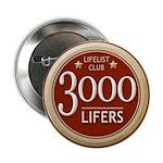 Lifelist Club - 3000 Button