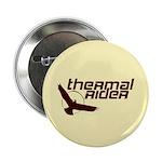 Thermal Rider 2.25