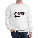 Thermal Rider Sweatshirt