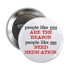 People Like You.. Medication 2.25
