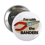 I'm with the Banders 2.25