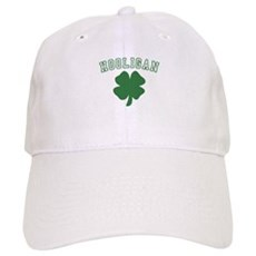 Irish Hooligan Cap
