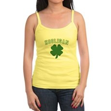 Irish Hooligan Jr Spaghetti Tank