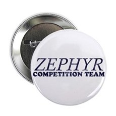 ZEPHYR COMPETITION TEAM Button