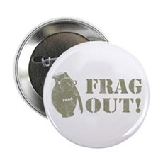 Frag Out! 2.25