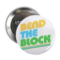Bend the Block 2.25
