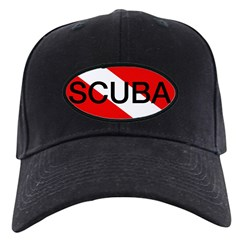 http://i2.cpcache.com/product/293010255/scuba_oval_dive_flag_baseball_hat.jpg?height=240&width=240