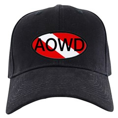 http://i2.cpcache.com/product/293033775/aowd_oval_dive_flag_baseball_hat.jpg?height=240&width=240