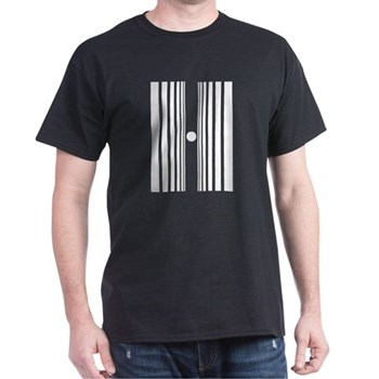 The Doppler Effect - T-Shirt | Gifts For A Geek | Geek T-Shirts