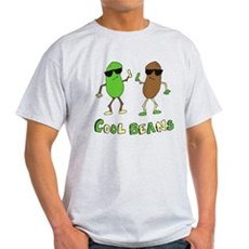 Cool Beans Light T-Shirt