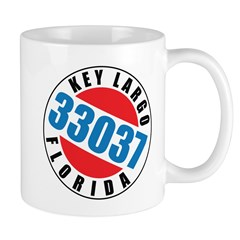 http://i2.cpcache.com/product/320165871/key_largo_33037_mug.jpg?side=Back&color=White&height=240&width=240
