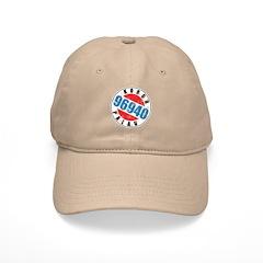 http://i2.cpcache.com/product/320258861/vintage_koror_palau_96940_baseball_cap.jpg?color=Khaki&height=240&width=240
