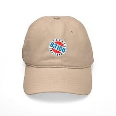 http://i2.cpcache.com/product/320275157/vintage_phuket_83100_baseball_cap.jpg?color=Khaki&height=240&width=240