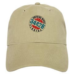 http://i2.cpcache.com/product/320279387/vintage_crystal_river_34428_baseball_cap.jpg?color=Khaki&height=240&width=240