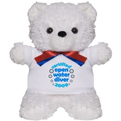 http://i2.cpcache.com/product/327322057/open_water_diver_2009_teddy_bear.jpg?color=White&height=240&width=240