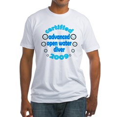 http://i2.cpcache.com/product/327325037/advanced_owd_2009_shirt.jpg?color=White&height=240&width=240