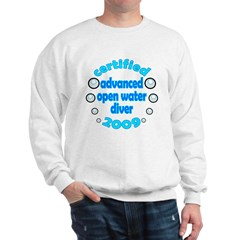 http://i2.cpcache.com/product/327325045/advanced_owd_2009_sweatshirt.jpg?color=White&height=240&width=240