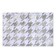 http://i2.cpcache.com/product/327325047/advanced_owd_2009_shirt.jpg?height=240&width=240