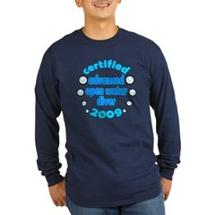 http://i2.cpcache.com/product/327325049/advanced_owd_2009_t.jpg?color=Navy&height=240&width=240