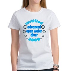 http://i2.cpcache.com/product/327325055/advanced_owd_2009_tee.jpg?color=White&height=240&width=240
