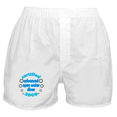 http://i2.cpcache.com/product/327325075/advanced_owd_2009_boxer_shorts.jpg?color=White&height=240&width=240