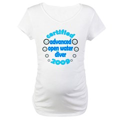 http://i2.cpcache.com/product/327325077/advanced_owd_2009_shirt.jpg?color=White&height=240&width=240