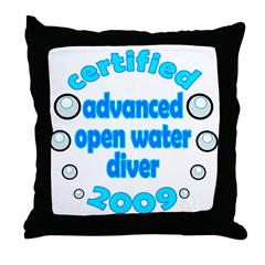 http://i2.cpcache.com/product/327325079/advanced_owd_2009_throw_pillow.jpg?height=240&width=240