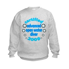 http://i2.cpcache.com/product/327325081/advanced_owd_2009_sweatshirt.jpg?color=AshGrey&height=240&width=240