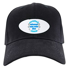 http://i2.cpcache.com/product/327325087/advanced_owd_2009_baseball_hat.jpg?height=240&width=240