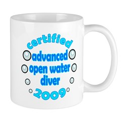 http://i2.cpcache.com/product/327325089/advanced_owd_2009_mug.jpg?side=Back&color=White&height=240&width=240