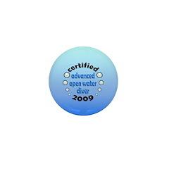 http://i2.cpcache.com/product/327325101/advanced_owd_2009_mini_button.jpg?height=240&width=240
