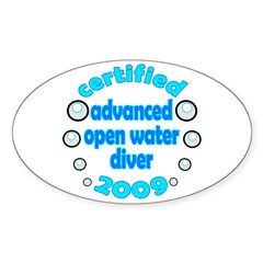 http://i2.cpcache.com/product/327325113/advanced_owd_2009_oval_decal.jpg?color=White&height=240&width=240