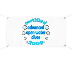 http://i2.cpcache.com/product/327325133/advanced_owd_2009_banner.jpg?height=240&width=240