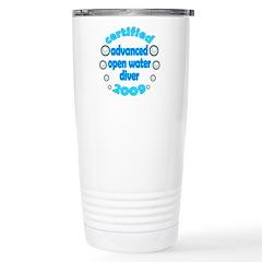 http://i2.cpcache.com/product/327325135/advanced_owd_2009_ceramic_travel_mug.jpg?height=240&width=240