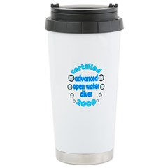 http://i2.cpcache.com/product/327325135/advanced_owd_2009_travel_mug.jpg?height=240&width=240