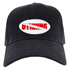 http://i2.cpcache.com/product/330500849/dykning_danish_dive_flag_baseball_hat.jpg?height=240&width=240