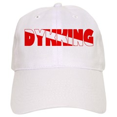 http://i2.cpcache.com/product/330506463/dykking_norwegian_scuba_baseball_cap.jpg?color=White&height=240&width=240