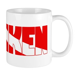 http://i2.cpcache.com/product/330517923/duiken_dutch_dive_flag_mug.jpg?side=Back&color=White&height=240&width=240