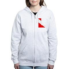 http://i2.cpcache.com/product/335131191/scuba_flag_letter_l_zip_hoodie.jpg?color=LightSteel&height=240&width=240