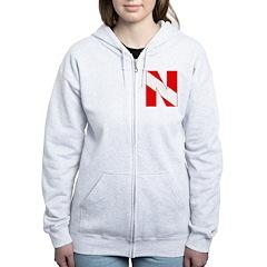 http://i2.cpcache.com/product/335131201/scuba_flag_letter_n_zip_hoodie.jpg?color=LightSteel&height=240&width=240