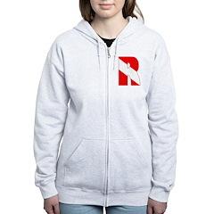 http://i2.cpcache.com/product/335131287/scuba_flag_letter_r_zip_hoodie.jpg?color=LightSteel&height=240&width=240
