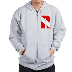 http://i2.cpcache.com/product/335131289/scuba_flag_letter_r_zip_hoodie.jpg?color=HeatherGrey&height=240&width=240