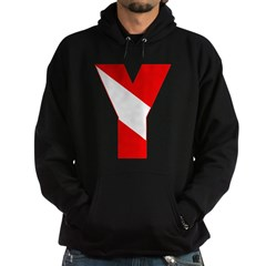 http://i2.cpcache.com/product/335131401/scuba_flag_letter_y_hoodie.jpg?color=Black&height=240&width=240