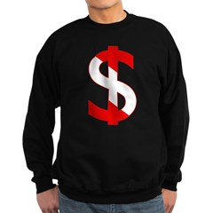 http://i2.cpcache.com/product/335131417/scuba_flag_dollar_sign_sweatshirt.jpg?color=Black&height=240&width=240