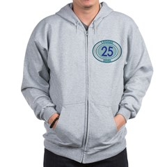 http://i2.cpcache.com/product/335131513/25_logged_dives_zip_hoodie.jpg?color=HeatherGrey&height=240&width=240