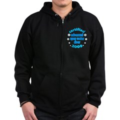 http://i2.cpcache.com/product/335131591/advanced_owd_2009_zip_hoodie.jpg?color=Black&height=240&width=240
