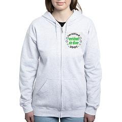 http://i2.cpcache.com/product/335131757/nitrox_diver_2007_zip_hoodie.jpg?color=LightSteel&height=240&width=240