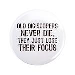 Old Digiscopers Never Die 3.5
