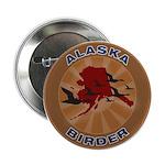 Alaska Birder 2.25