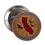 California Birder 2.25